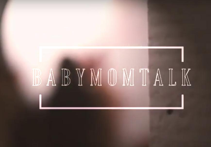 O and More Babymomtalkfinal
